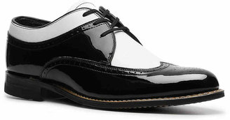 Stacy Adams Dayton Wingtip Oxford - Men's