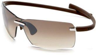 Tag Heuer Zenith 5106-202 Sunglasses