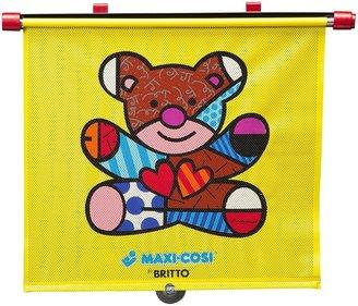 Quinny Britto Sunshade - Bear
