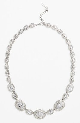 Nadri Collar Necklace