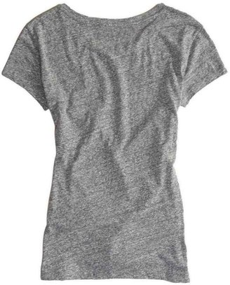 American Eagle AE City Graphic T-Shirt