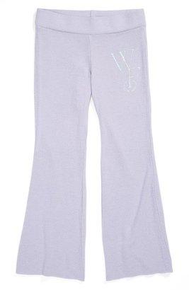 Wildfox Couture 'Yacht Club' Pants (Big Girls)