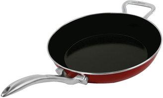 Chantal Copper Fusion 10 Fry Pan