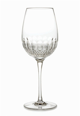 Waterford Crystal Colleen Elegance Goblet