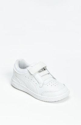 Puma 'Full Court Lo' Sneaker (Baby, Walker, Toddler & Little Kid)