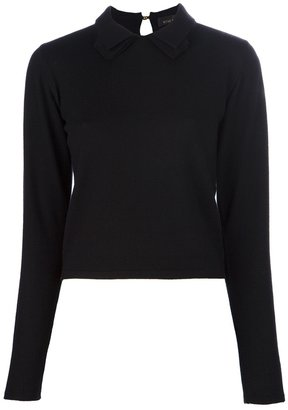 Stine Goya 'Tricker' sweater