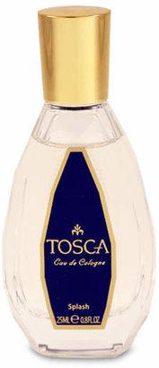 Tosca Eau de Cologne Splash by 25ml Splash)