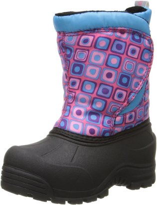 Northside Snoqualmie Winter Boot (Toddler)