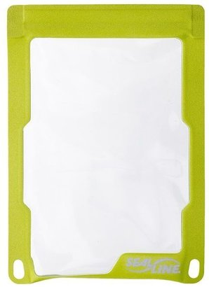 SealLine eSeries 12 Protective Dry Case