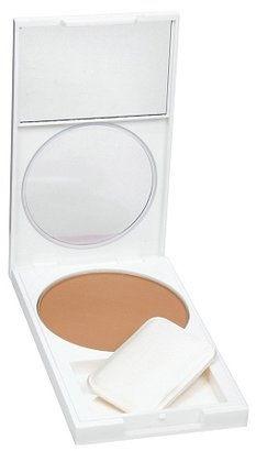 Revlon Nearly Naked Pressed Powder