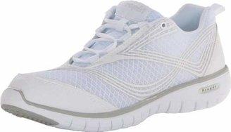 Propet Women's Travelite Walking Shoe $59.95 thestylecure.com