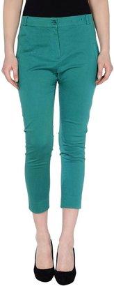 BRIT* 3/4-length shorts