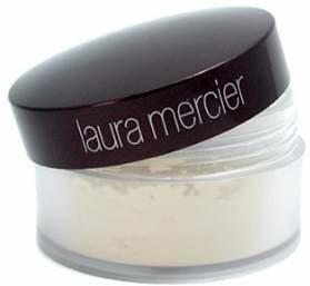 Laura Mercier Invisible Loose Setting Powder