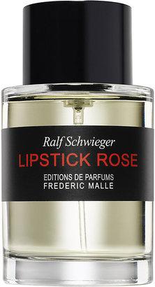 Frédéric Malle Women's Lipstick Rose 100ml