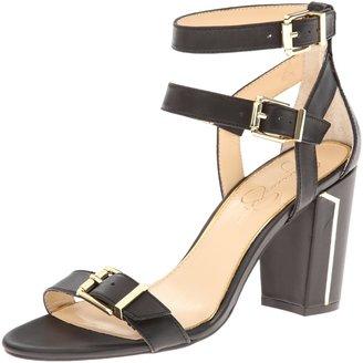 Jessica Simpson Women's Julinda Dress Sandal