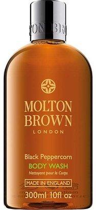 Molton Brown Women's Black Peppercorn Body Wash