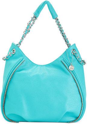 Big Buddha Handbag, Marin Hobo