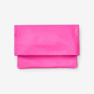 Kate Spade Saturday Foldover Bag