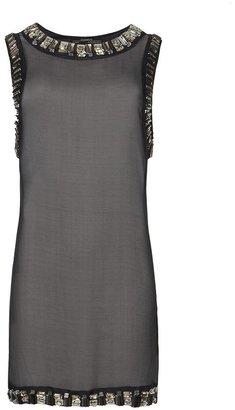 AllSaints Josselin Dress
