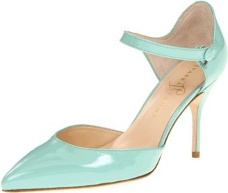 Ivanka Trump Women's Itleea Pump