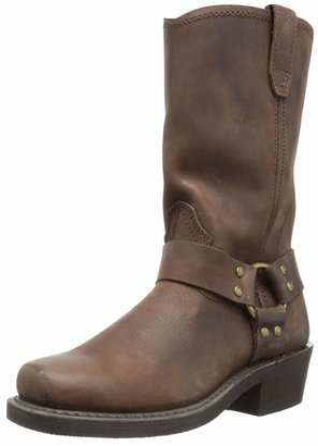 Dingo Women's Molly Western Boot