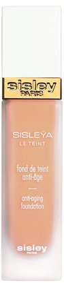 Sisley Sisleya Le Teint Foundation 30ml - Colour N3r+ Pinky Peach