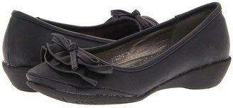 Patrizia Apolline (Black) - Footwear