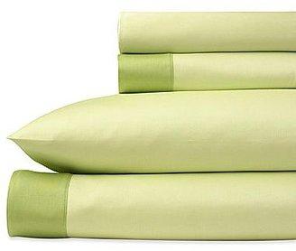 Pantone UniverseTM 300tc Cotton Sateen Orchid Bloom Pillowcase