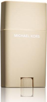 Michael Kors Fragrance Leg Shine