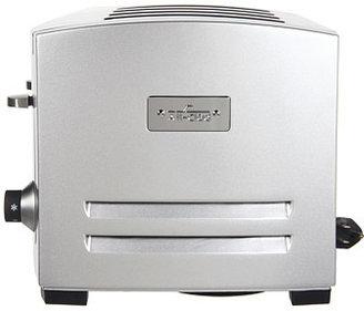 All-Clad 4-Slice Toaster