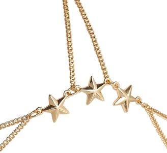 Asos Stars Hair Crown