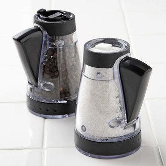 Farberware Salt and Pepper Grinders