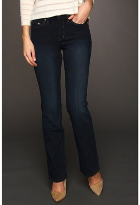 Not Your Daughter's Jeans Not Your Daughters Jeans - Barbara Boot in Missouri Wash (Missouri Wash) - Apparel