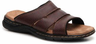 Dr. Scholl's Gordon Slide Sandal - Men's