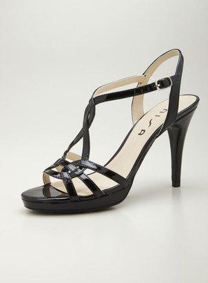 Unisa Undespie High Heeled Sandal