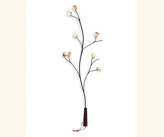 Napa Style Perfect 10 Marshmallow Tree