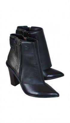 Tibi Bailey Boot
