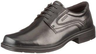 Ecco Men's Helsinki Formal Shoes