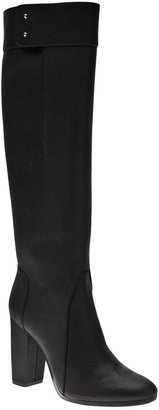 3.1 Phillip Lim 'Moss' tall boot