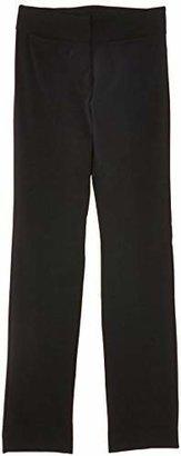 Trutex Girl's Senior Trousers,(Manufacturer Size: 30L)