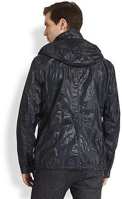 BOSS Colvin Jacket