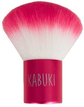 Topshop Kabuki Brush