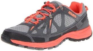 Nevados Women's Tolima Low V7035W Hiking Shoe