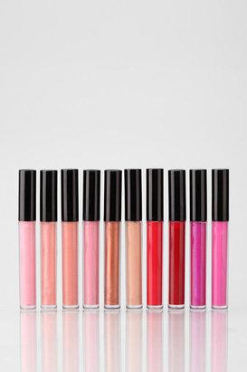 NYX 10-Piece Lip Gloss Set