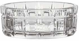 Waterford Wedgwood Marquis Crosby Barware Bottle Coaster