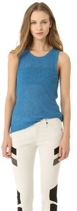 Rag and Bone Rag & bone Marilyn Tank