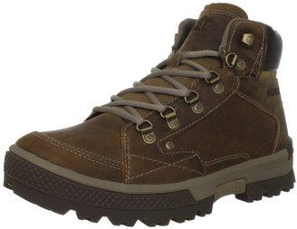 Caterpillar Men's Duncan Boot