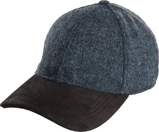 Rag and Bone Rag & Bone Baseball Cap