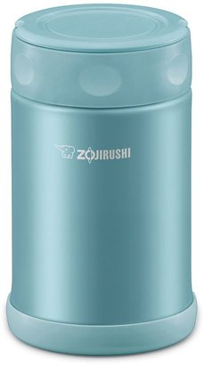 Zojirushi 17-oz. Stainless Steel Food Jar