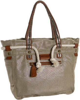 Juicy Couture Tote